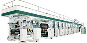 威纶通【WEINVIEW HMI应用】印刷机械—双面印刷机