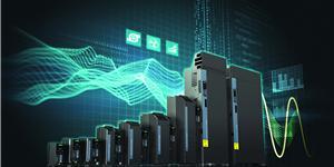 西门子全新系列变频器专注基础设施市场风机泵应用可直接上云
