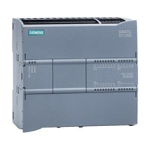 西门子PLC-CPU-S7-1200系列