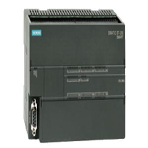 西门子smart200-6ES7288系列PLC
