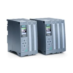 西门子S7-1500PLC-西门子PLC