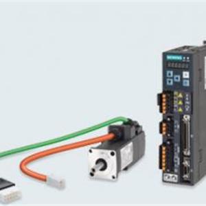 6SL3210-5FE10-4UF0西门子V90伺服