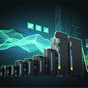 6SL3220-3YD10-0UB0西门子G120XA变频器