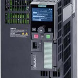 6SL3210-1PH22-0UL0西门子G120变频器